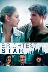 Affiche Brightest Star