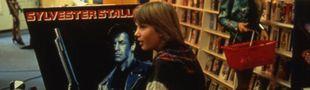 Cover Les clins d'oeil cinématographiques du film Last Action Hero