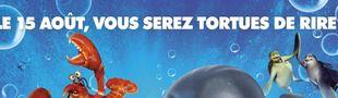 Cover Les jeux de mots sur les affiches publicitaires