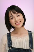Photo Aki Asakura