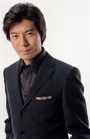 Photo Takaya Kamikawa