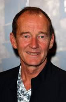 Photo David Hayman