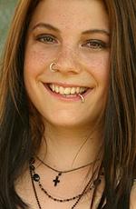 Photo Julianne Côté