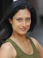 Photo Kavita Patil