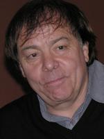 Photo François Walthéry