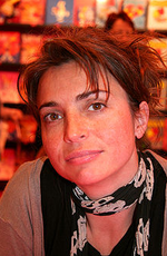 Photo Hélène Bruller