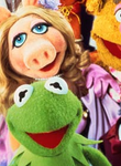 Logo The Muppets