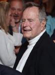 Photo George Bush