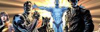Cover Meilleurs_comics_de_super_heros
