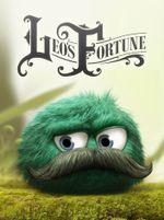 Jaquette Leo's Fortune