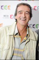 Photo Frédéric Courant