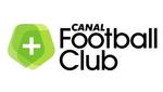 Affiche Canal Football Club