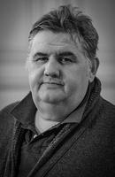 Photo Pierre Menès