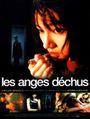 Affiche Les Anges déchus