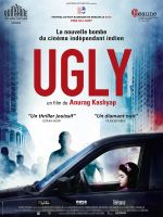 Affiche Ugly