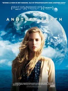 Affiche Another Earth