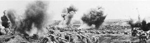 Cover La Première Guerre mondiale au cinéma