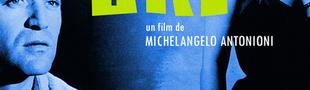 Illustration Des films italiens que j'ai envie de voir (ou revoir)