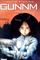Illustration Top 10 manga