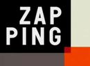 Affiche Le Zapping