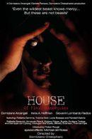 Affiche House of Flesh Mannequins