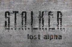 Jaquette S.T.A.L.K.E.R. : Lost Alpha