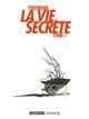 Couverture La Vie secrète