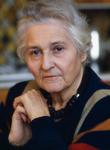 Photo Françoise Dolto