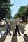 Illustration Top 10 The Beatles (morceaux)
