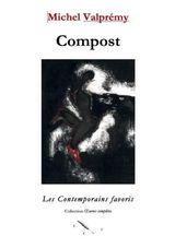 Couverture Compost