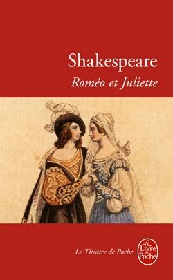 the discussion of true love at first sight in the play romeo and juliet by william shakespeare