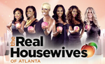 Affiche The Real Housewives of Atlanta