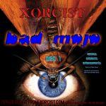 Pochette Bad Mojo (OST)