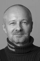 Photo Krzysztof Stroinski