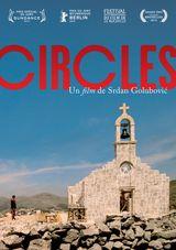Affiche Circles