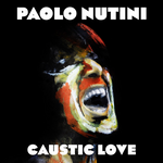 Pochette Caustic Love