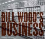 Couverture Bill Wood's Business