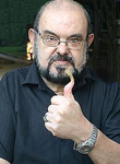 Photo Jose Mojica Marins