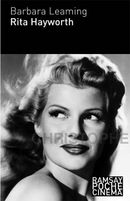 Couverture Rita Hayworth