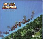 Pochette After Burner 20th Anniversary Box (OST)