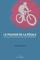 Couverture Le pouvoir de la pédale : Comment le vélo transforme nos sociétés cabossées