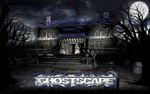 Jaquette Ghostscape