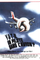 Illustration aventure aérienne