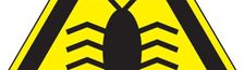 Cover [Liste participative] Des bugs et des jeux ... consoles