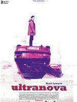 Affiche Ultranova
