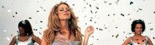 Cover Filmographie de Mariah Carey
