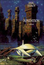 Couverture Fondation
