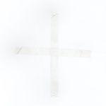 Pochette Rien (EP)