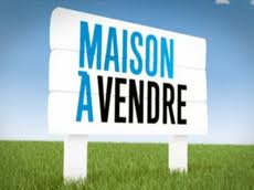 maison vendre emission tv 2007 senscritique. Black Bedroom Furniture Sets. Home Design Ideas