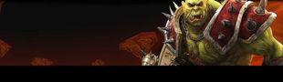 Cover Les meilleurs jeux massivement multijoueurs (MMO)